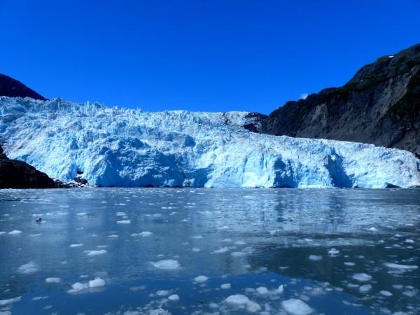 冰冰和冰块
