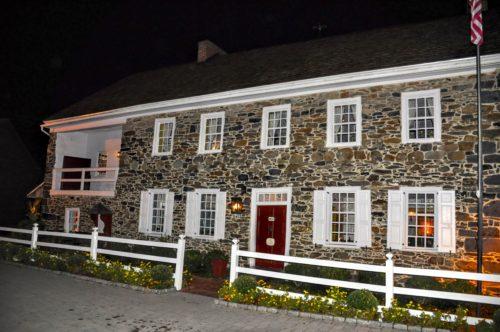 gettysburg-getaway-dobbin-house-tavern