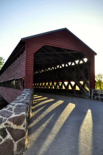 gettysburg-getaway-sachs-covered-bridge