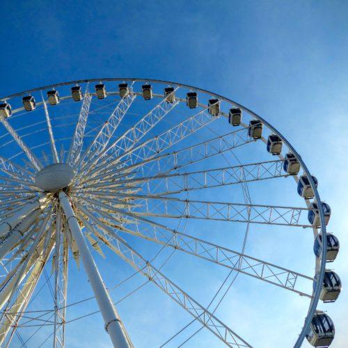 niagara-falls-skywheel