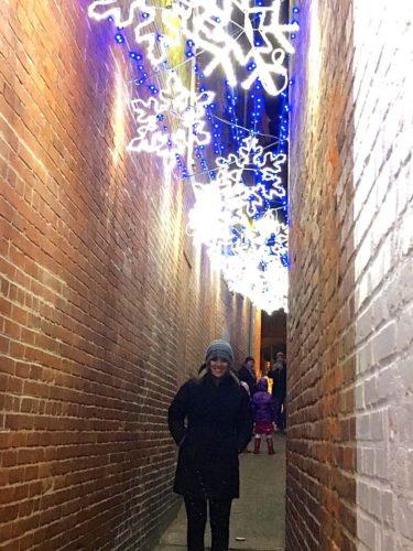 annapolis-snowflake-alley-2